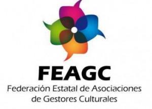 FEAGC-350x250