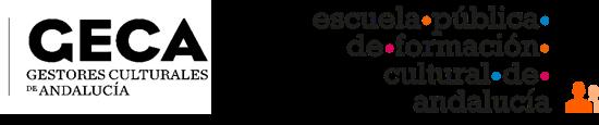 logo GECA EPFCA (4)