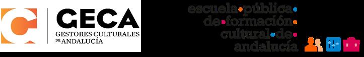 logo-geca-epfca-4